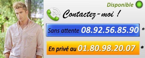 Pierre sans attente au 08.92.56.85.90 *