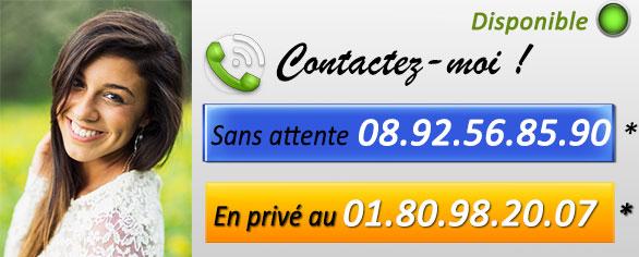 da694df922a71a medium Magda sans attente au 08.92.56.85.90   par telephone