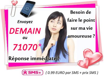 8fef22974df6c2 Medium gratuit sans attente sans cb par telephone