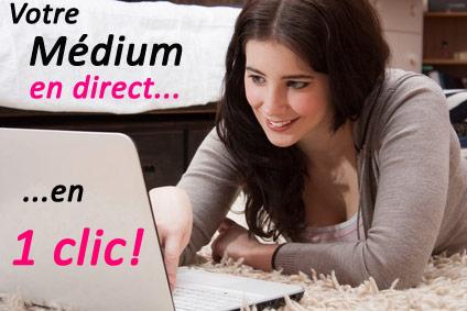 f12cd5347942ad Medium gratuit sans attente sans cb par telephone